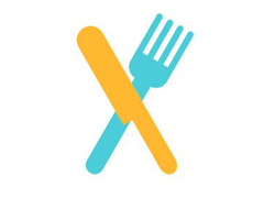 想解决食堂管理低效?食堂管理秘诀送给你