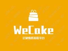 蛋糕APP开发:蛋糕定制平台WEBAPP开发