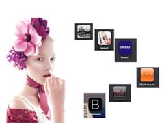 智能美容仪遇见美肤APP开发
